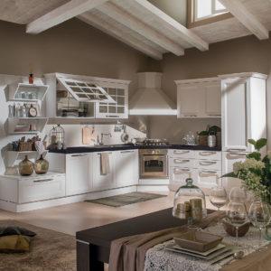 Cucine Moderne Semeraro.Cucine Archivi Semeraro