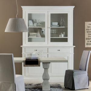 Semeraro - mobili e complementi d\'arredo - casa