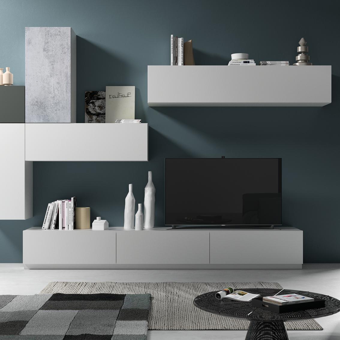 Pirandello semeraro for Semeraro mobili