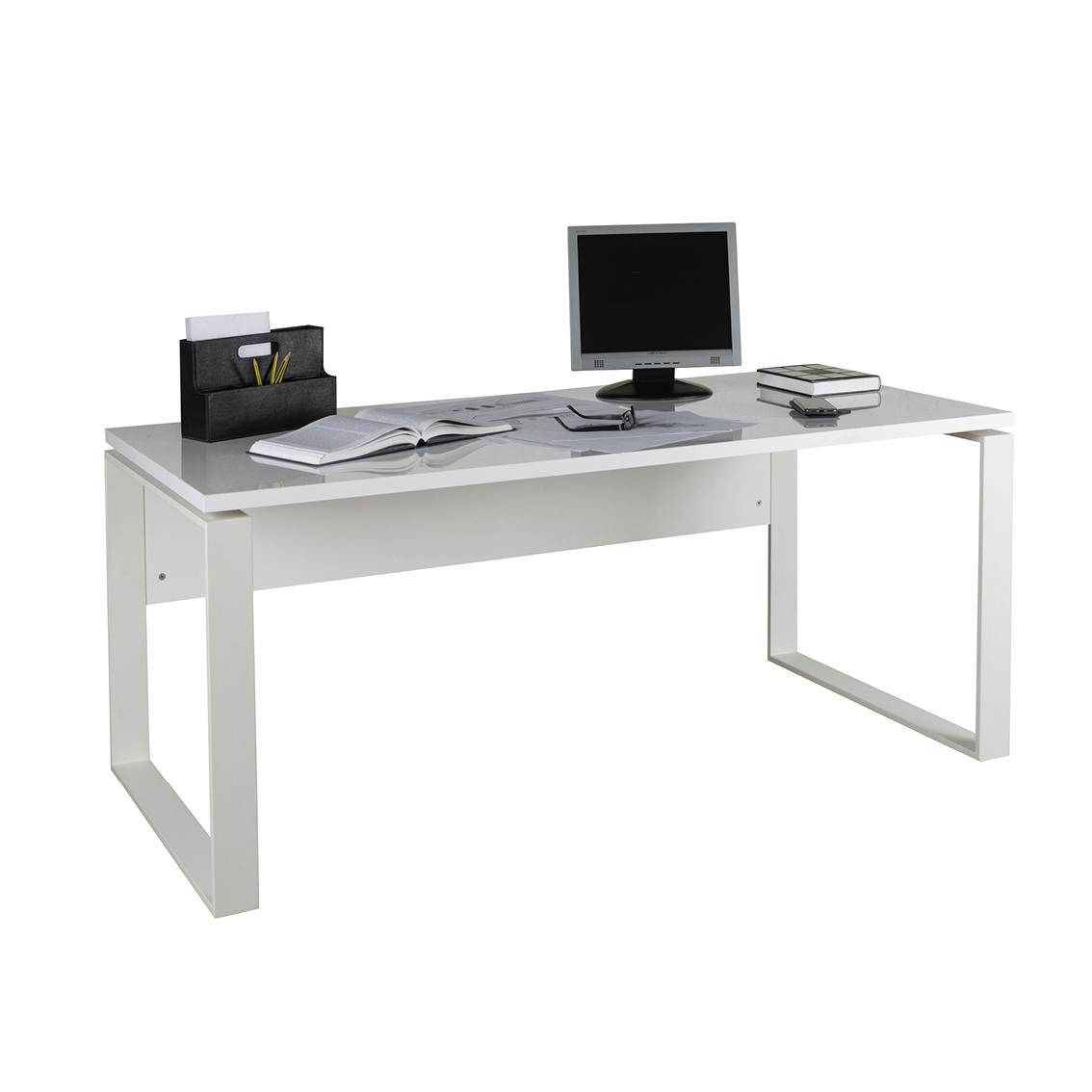 scrivania ufficio semeraro