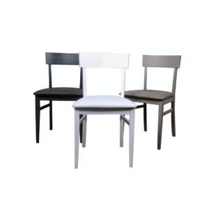 Tavoli e sedie Archivi Semeraro