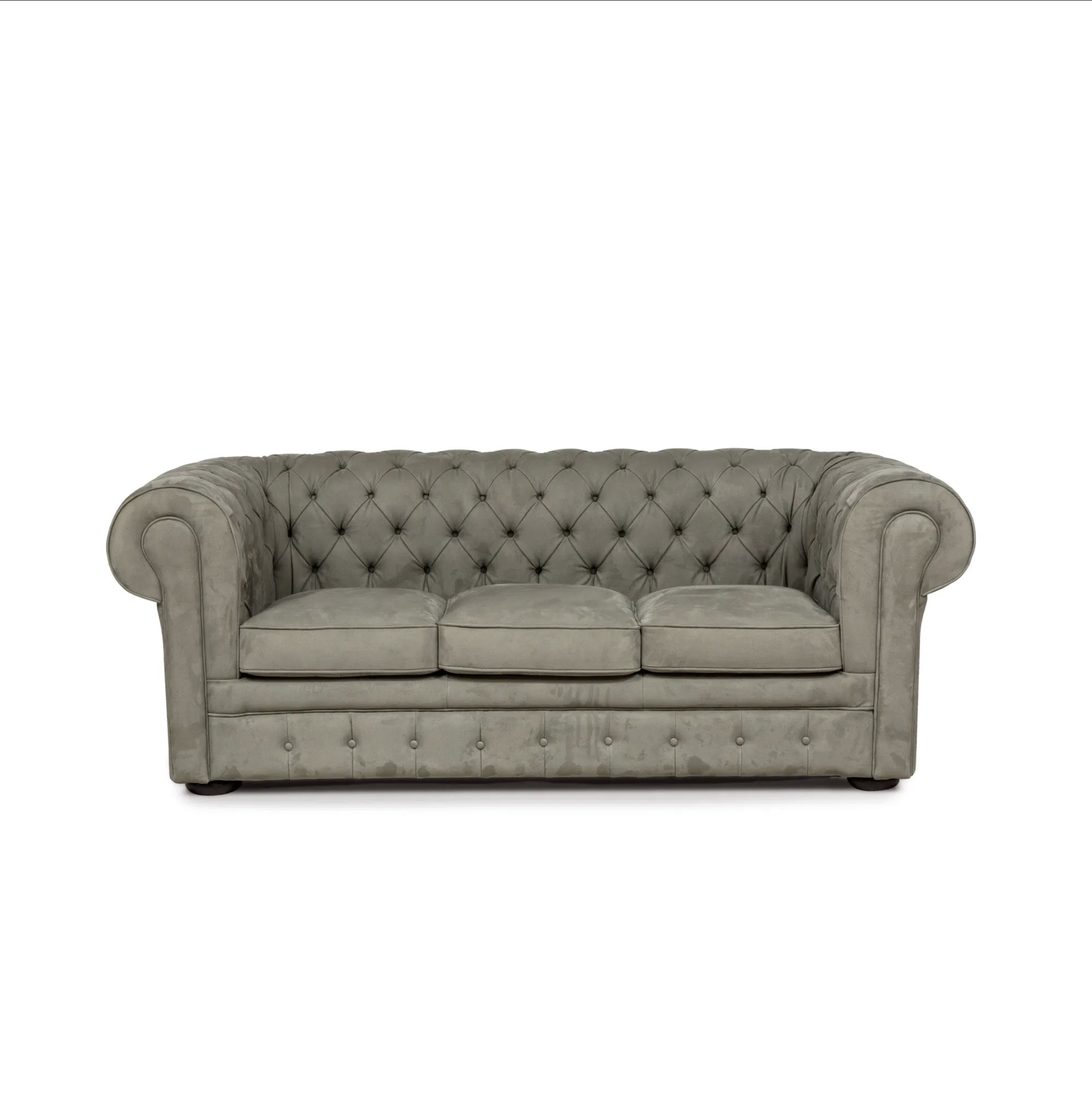 evo divano letto