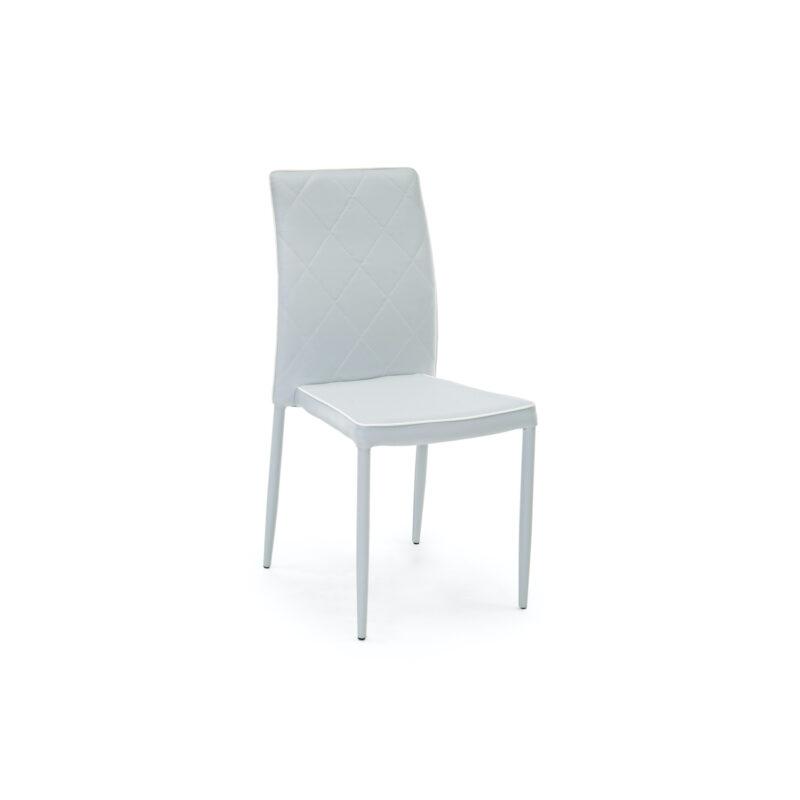 Tavoli e sedie Archivi - Semeraro